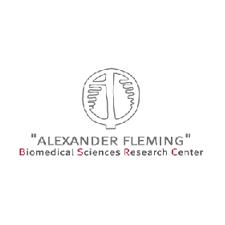 BSRC ALEXANDER FLEMING