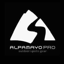ALPAMAYO PRO