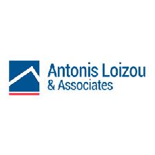 A. LOIZOU & ASSOCIATES