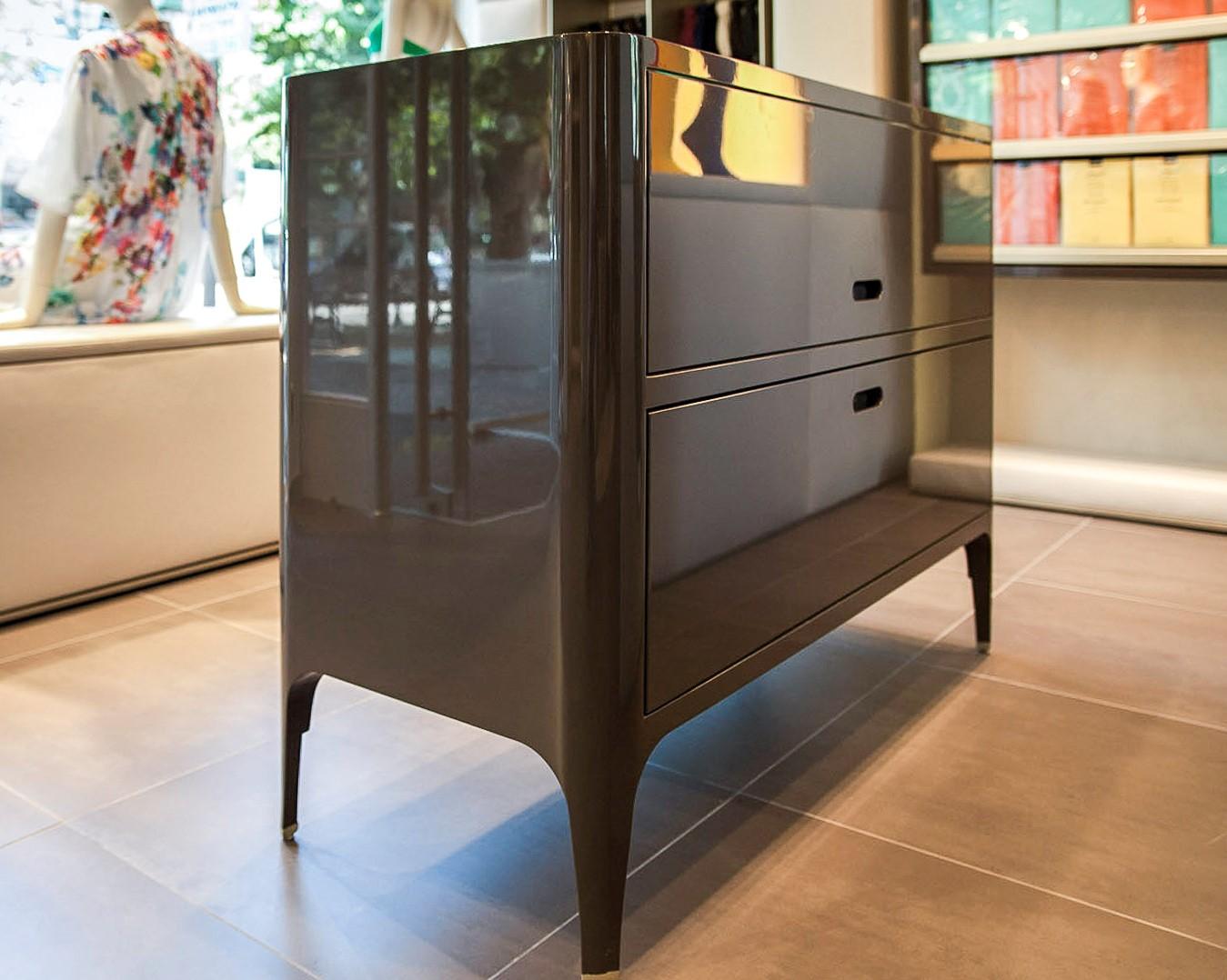 Fogal Furniture