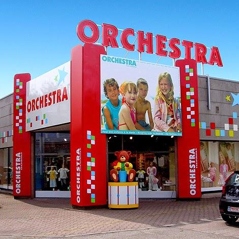Orchestra Katerini