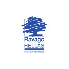 RAVAGO HELLAS
