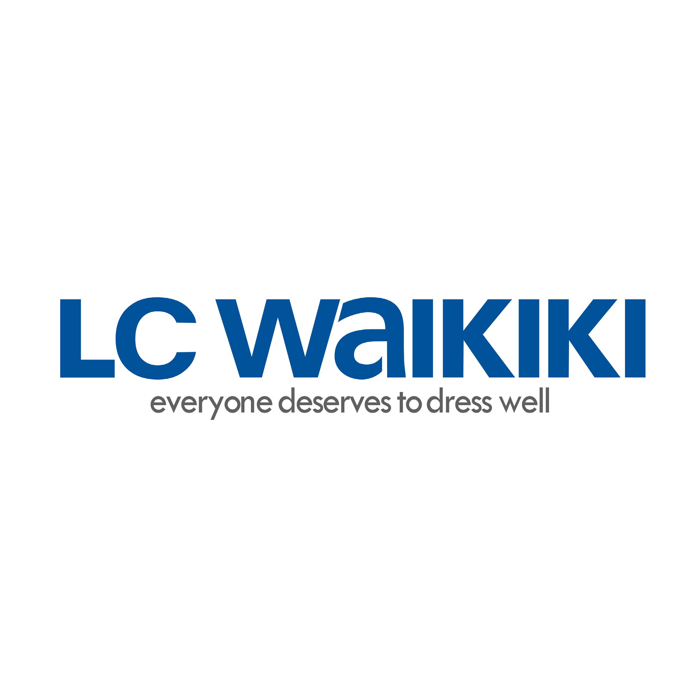 LC Waikiki in Larissa