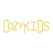 COZYKIDS