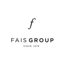 FAIS GROUP